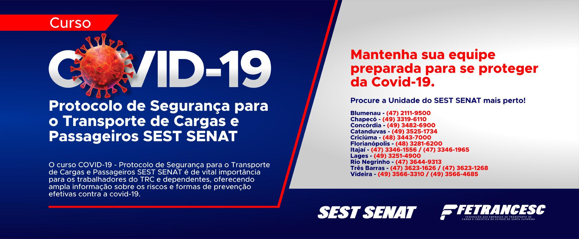 http://www.fetrancesc.com.br/noticia/sistema-fetrancesc-e-sest-senatsc-unidos-pelo-achatamento-da-curva-de-contagio-da-covid-19