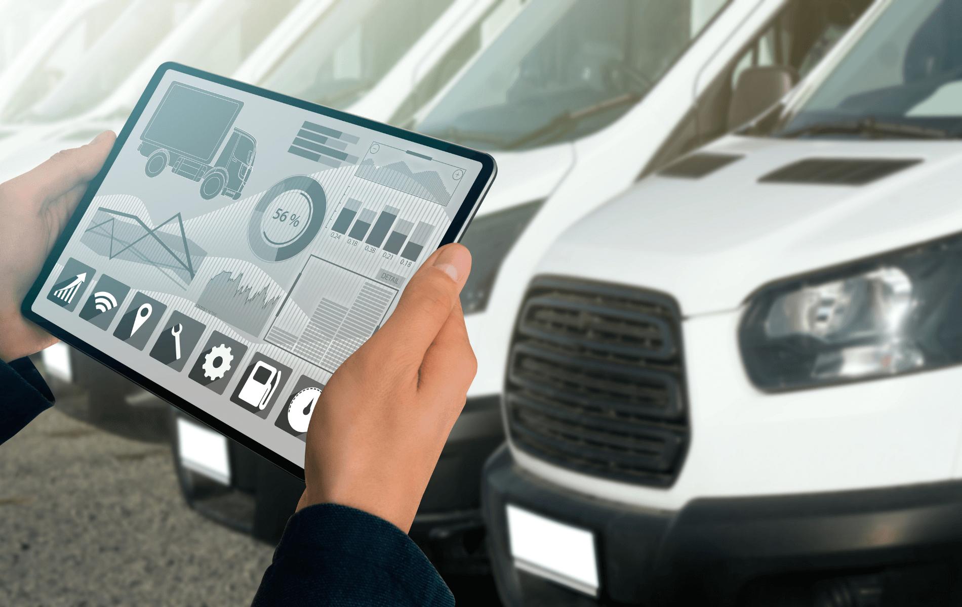 Business intelligence para logística: o que você precisa saber