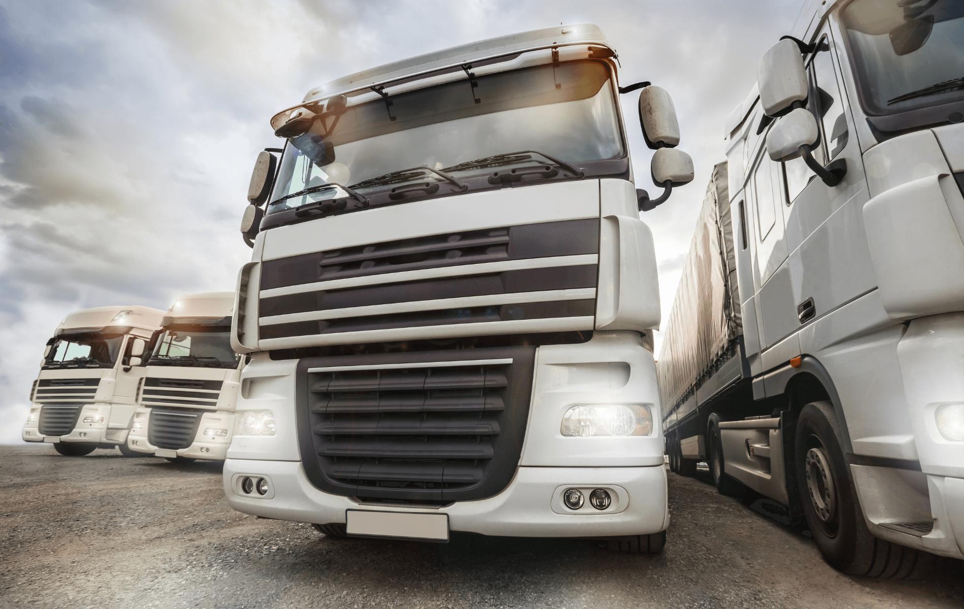 5 maneiras de reduzir custos na sua transportadora sem prejudicar as operações