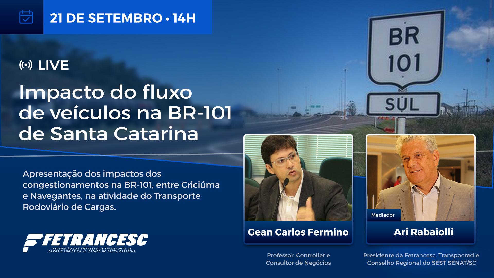 https://www.fetrancesc.com.br/noticia/fetrancesc-apresentara-impactos-dos-congestionamentos-na-br-101-no-custo-do-transporte-rodoviario-de-cargas