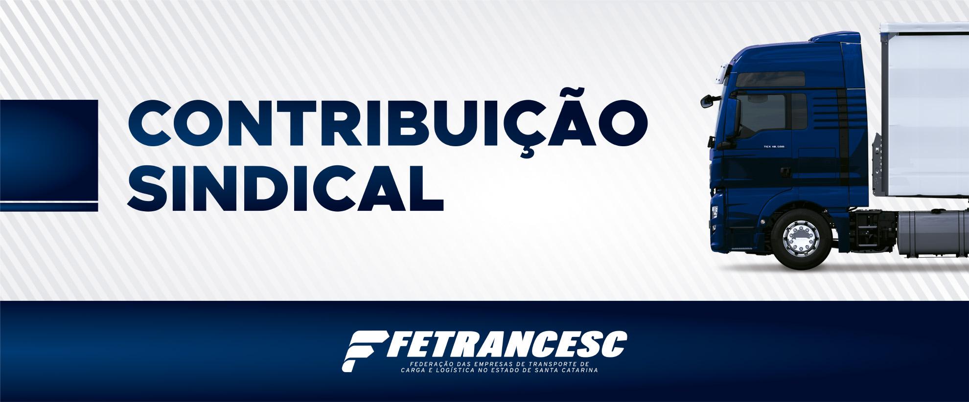 http://fetrancesc.com.br/noticia/contribuicao-sindical