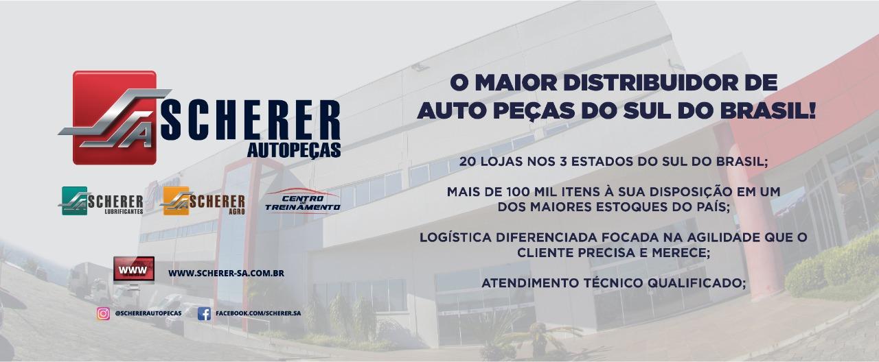 https://fetrancesc.sindicatosdigitais.com.br/clube_sindicato/scherer-auto-pecas