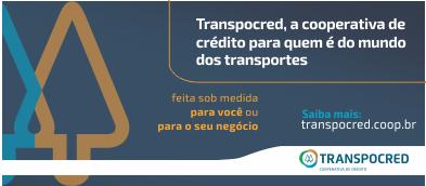 Transpocred
